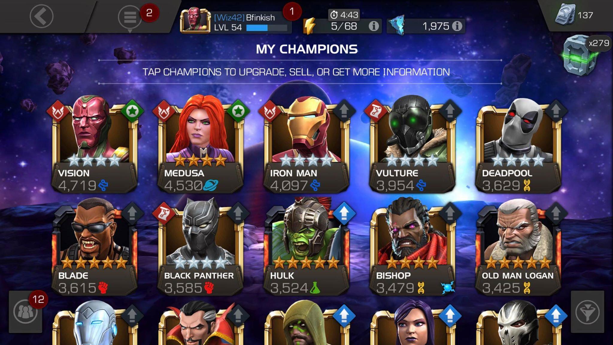 Link Topk Play Hulk | Asdela