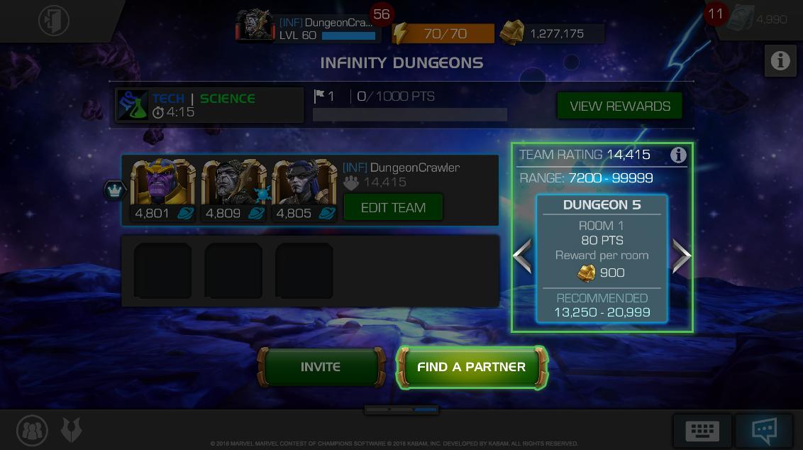 dungeons 2 matchmakingfortnite battle royale how to use custom matchmaking