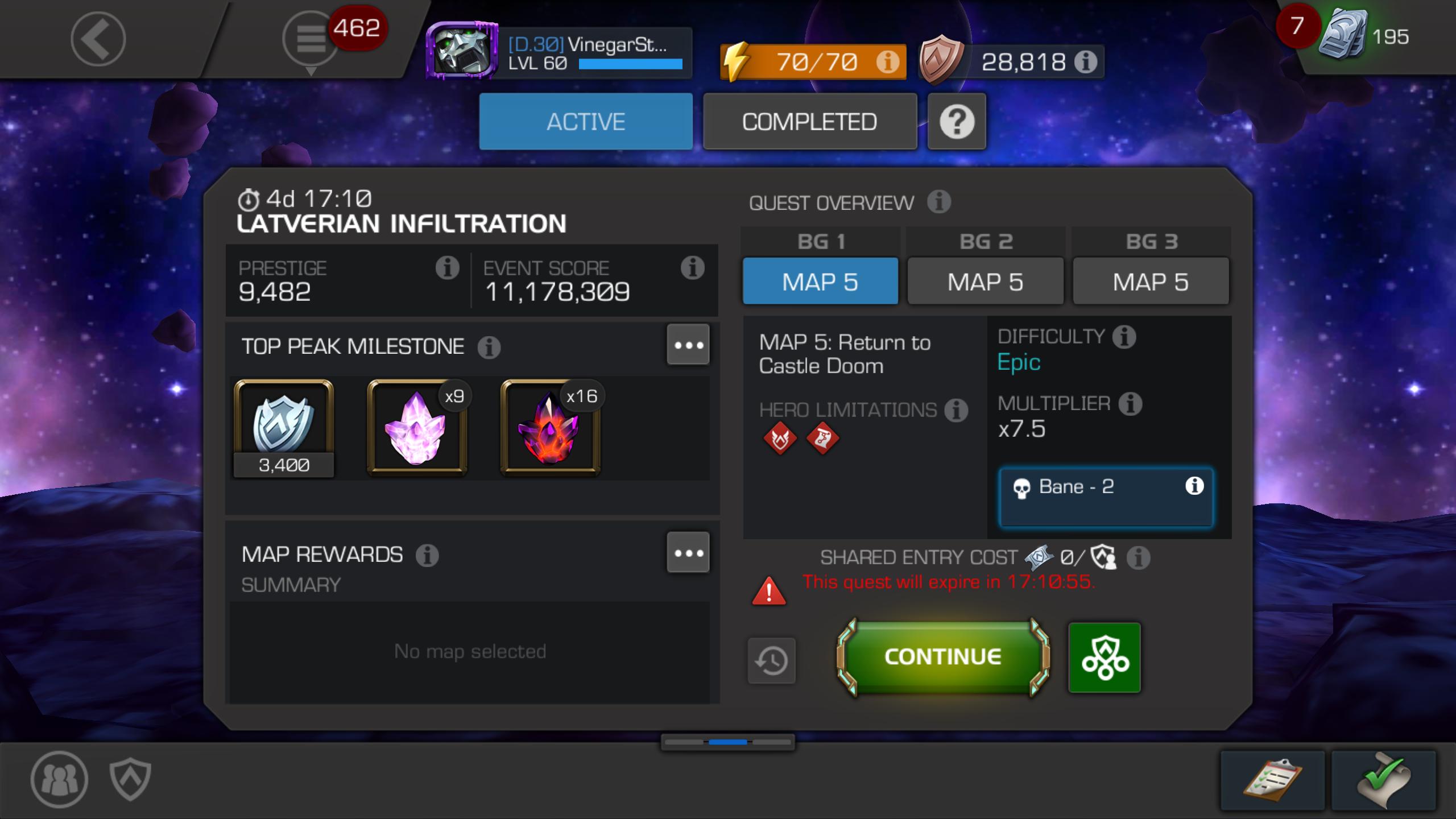 AQ Information