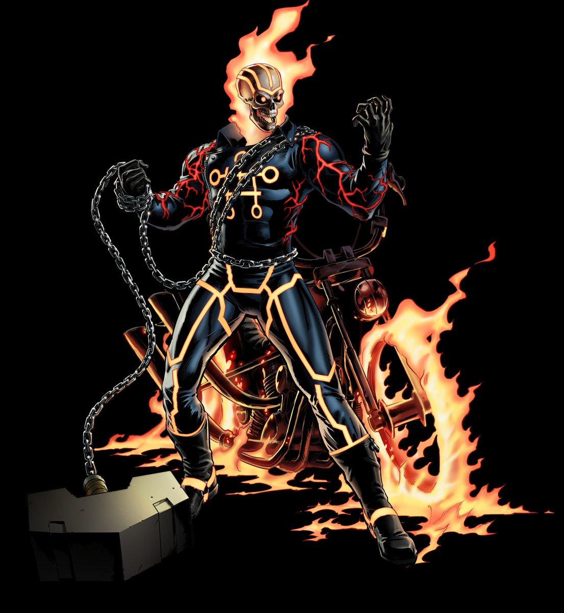 Champions (Earth-616) | Spider-Man Wiki | Fandom