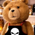Ted-the-Punisher