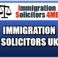 Immigrationuk