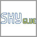 skyglue