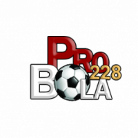 probola28