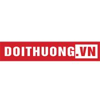 doithuong