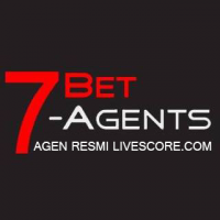 7BetAgents