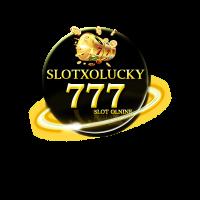 Slotxolucky777