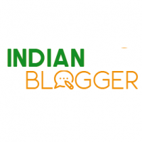 indianblogger