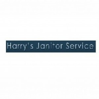 harrysjanitorservice