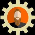 Darwin Stephenson