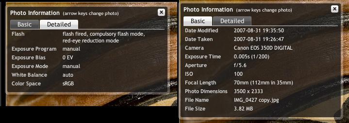 Assignment #51: Eye of Beholder — Digital Grin Photography Forum
