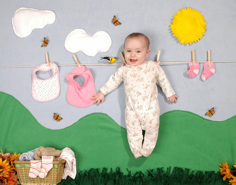 ideas for a baby photoshoot digital grin photography forum