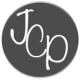 JodiCrandellPhotography