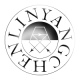 linyangchen