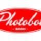Photobot3000