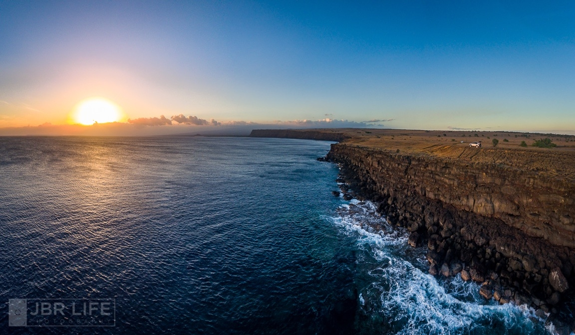 South Point - Big Island — Digital Grin Photography Forum
