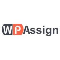 wpassign