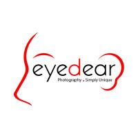 eyedear