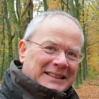 Herman Auer