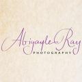 AbigayleRayPhotography