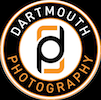 photodartmouth