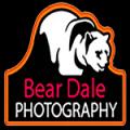 Bear Dale