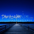 paradigmblue