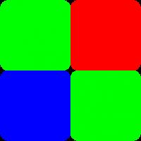 selectedkpixels