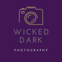Wicked_Dark