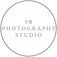 sbphotographystudio