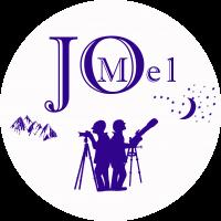 JoMel