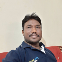 krishnamraju