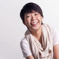 Min_Yun_Chan