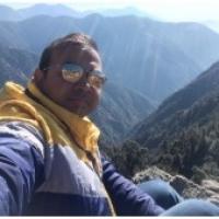 RaghavAg
