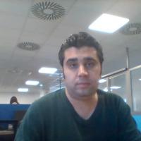 AliBenMahmoud