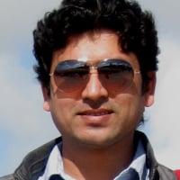 Abhishek_Rana