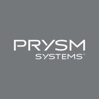 prysmsystems