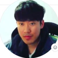 HyeontaeJu