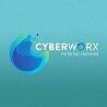 cyberworx