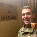 ChaplainCorey
