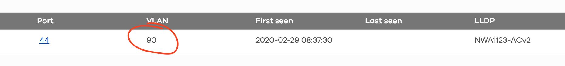 Bildschirmfoto 2020-02-29 um 10.35.26.png