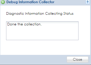 complete to collect diagnose info.png