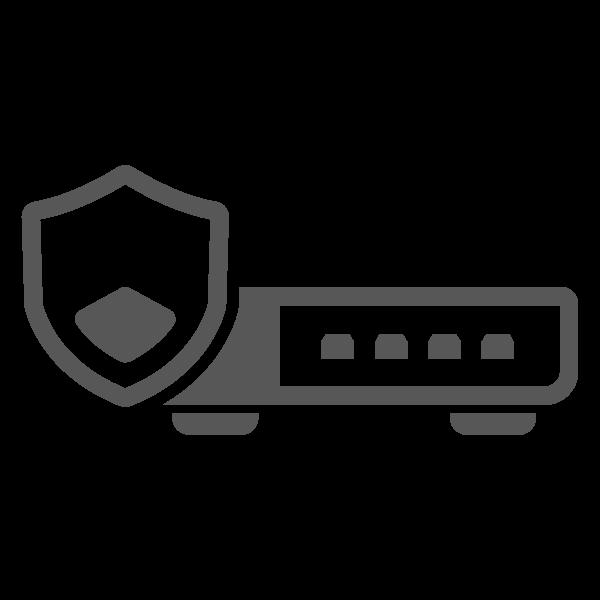 Nebula Security Gateway