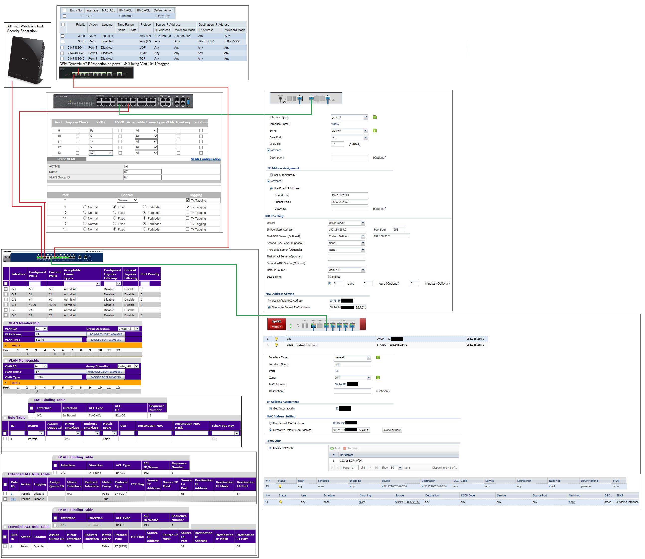 Proxy ARP setup2.png