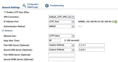 L2TP-config.jpg