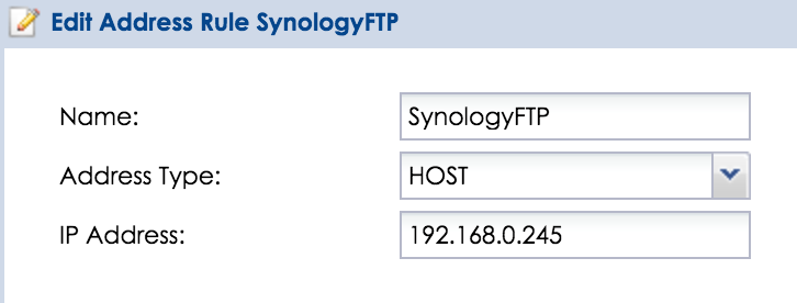 Address-GeoIP-SynologyFTP.png