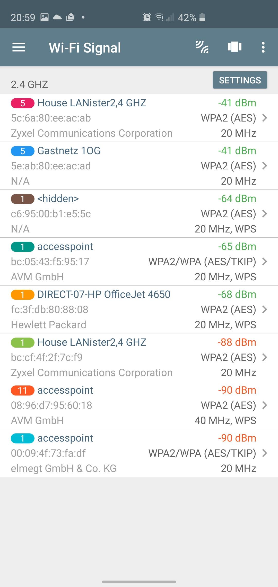 Screenshot_20200312-205940_Network Analyzer.jpg