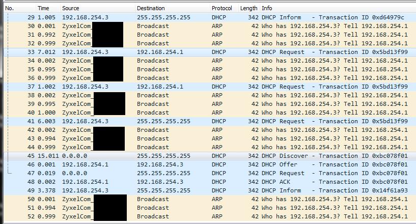 Blind DHCP server.png