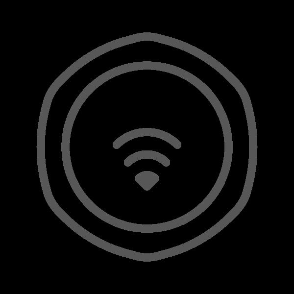 WiFi решения