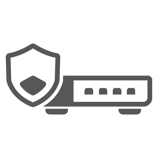 Security Gateway New Release